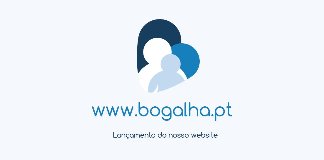 Site Bogalha