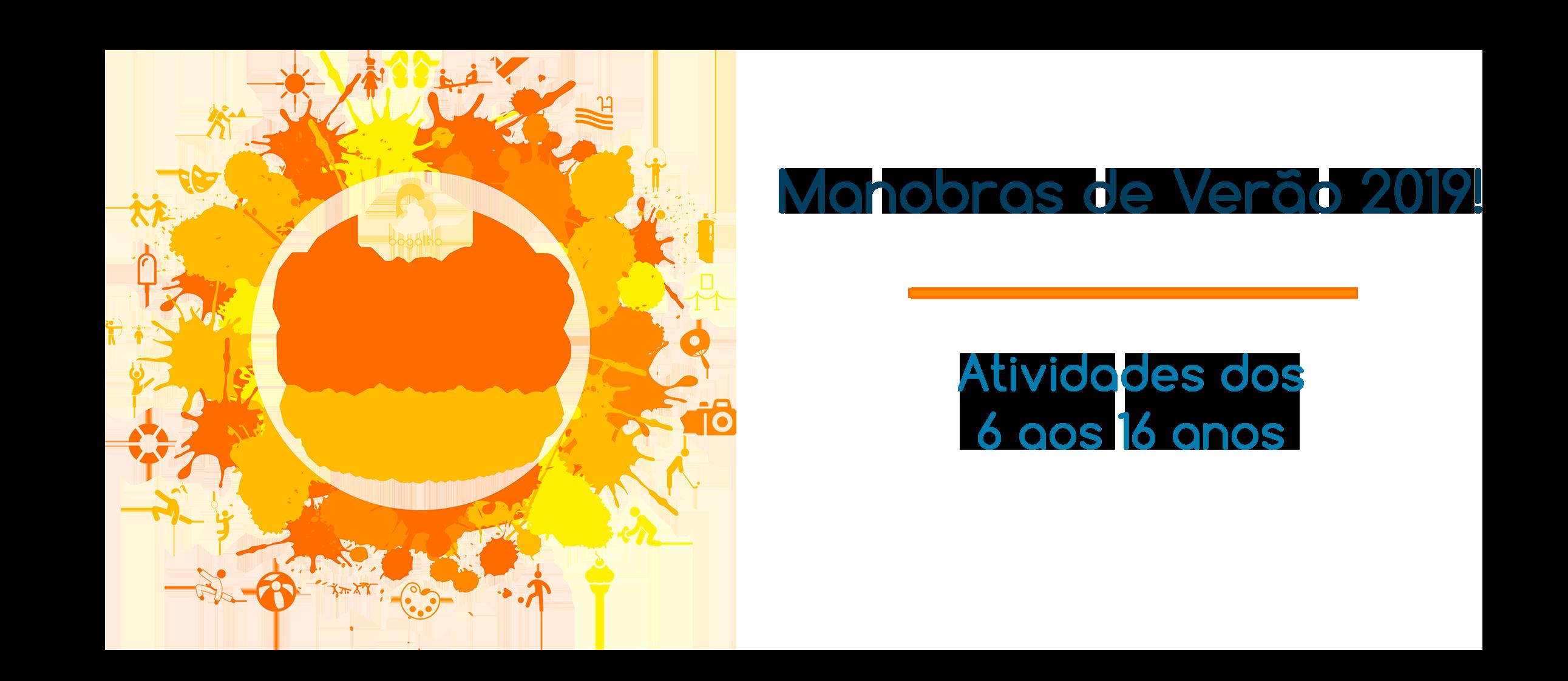 banner Manobras 2019