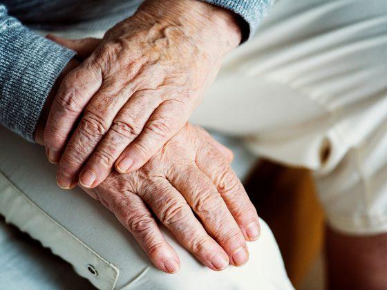 idoso_notícia envelhecimento ativo