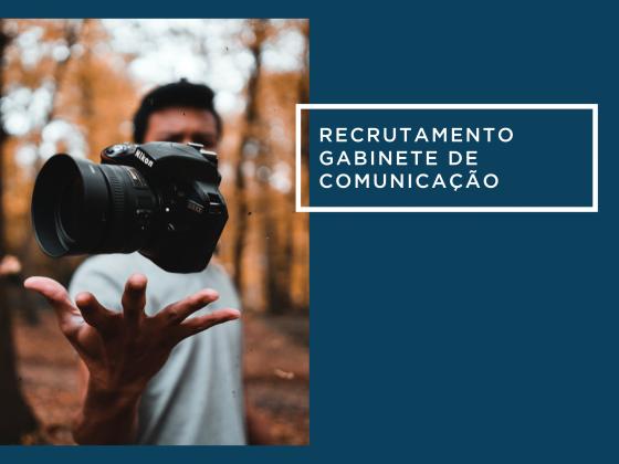 Noticia recrutamento4